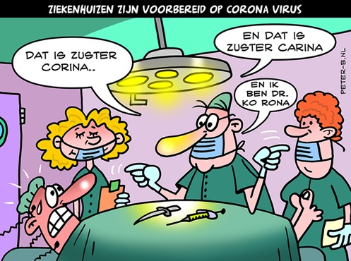 corona_virus_website