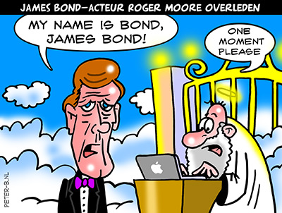 James_Bond_Roger_Moore