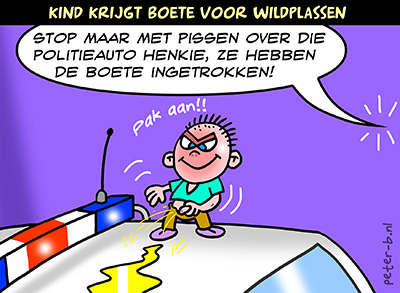 wildplassen_social_media
