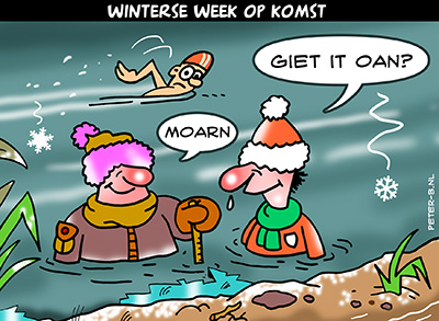 Winterse_week_op_komst_web